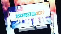 Schibsted Next Seminarie